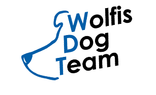 Wolfis Dog Team