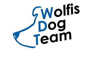 Wolfis Dog Team